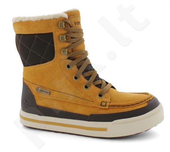 Odiniai auliniai batai vaikams VIKING INFERNO GTX(3-84550-4317)