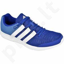 Sportiniai bateliai bėgimui Adidas   lite runner M AQ5819