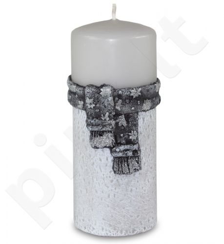 Žvakė 106000