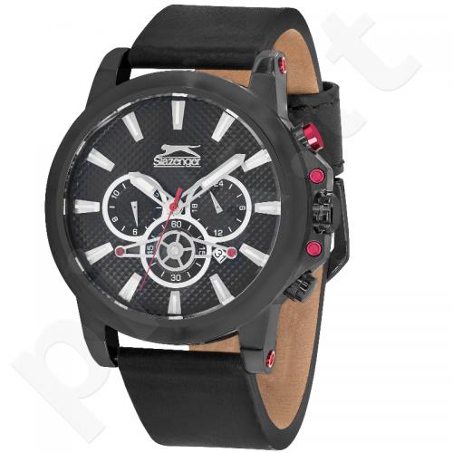 Vyriškas laikrodis SLAZENGER DarkPanther SL.9.1303.2.02