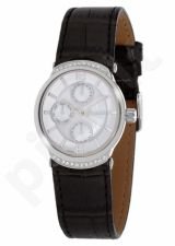 Laikrodis GUARDO  1542-2