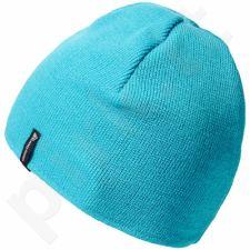 Kepurė  Meteor Elbrus 50469