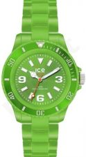 Laikrodis ICE WATCH SOLID GREEN SD.GN.U.P.12
