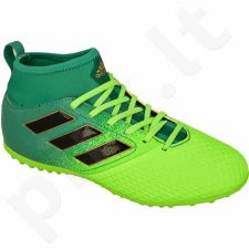 Futbolo bateliai Adidas  ACE 17.3 TF Jr BB1000