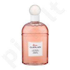 Guerlain Mon Guerlain, dušo želė moterims, 200ml