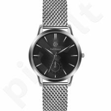 Vyriškas laikrodis PAUL MCNEAL PBD-3520