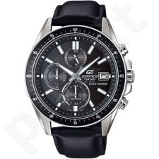 Vyriškas laikrodis Casio Edifice EFS-S510L-1AVUEF