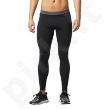 Tamprės Adidas Response Climawarm Tights M BS4690