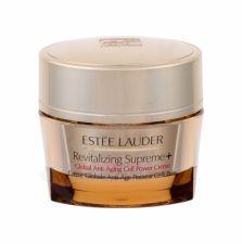 Estée Lauder Revitalizing Supreme+, Global Anti-Aging Cell Power Creme, dieninis kremas moterims, 30ml