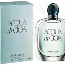 Giorgio Armani Acqua di Gioia, kvapusis vanduo (EDP) moterims, 100 ml