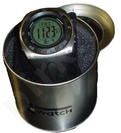 Laikrodis T-    REGATA