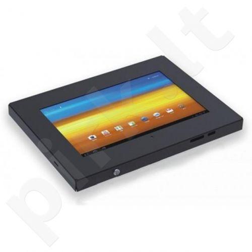Apsauginis rėmelis Techly Samsung Galaxy Tab 10.1'' (tinka stovui P/N 917520)