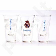 Stikliukai Real Madryt 2014 3vnt 50ml 75708