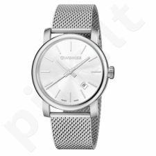 Vyriškas laikrodis WENGER URBAN VINTAGE 01.1041.121