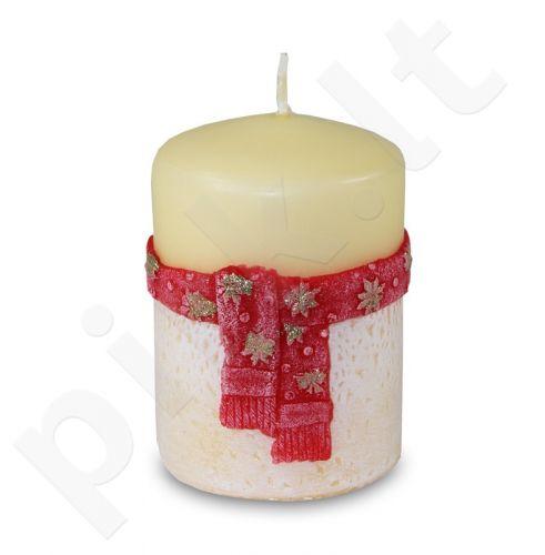 Žvakė 105992