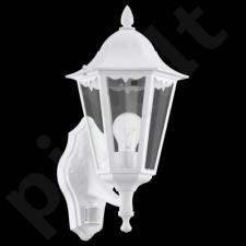 Sieninis šviestuvas EGLO 93447 | NAVEDO