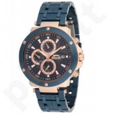 Vyriškas laikrodis SLAZENGER Style&Pure SL.9.956.2.04