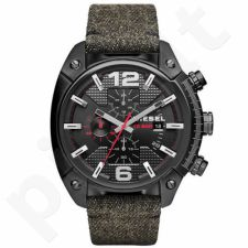 Laikrodis DIESEL OVERFLOW DZ4373