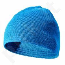 Kepurė  Meteor Elbrus 50766