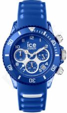 Laikrodis ICE WATCH AQUA MARINE AQ.CH.MAR.U.S.15