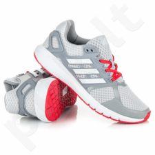 Sportiniai batai  Adidas  DURAMO 8 W