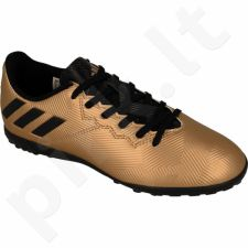 Futbolo bateliai Adidas  Messi 16.4 TF Jr BA9864
