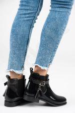 Guminiai batai IDEAL SHOES