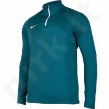 Bliuzonas futbolininkui  Nike Dry Academy 17 Drill Top M 839344-412