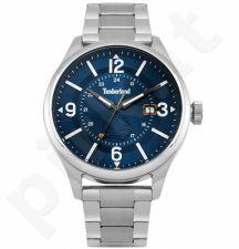 Vyriškas laikrodis Timberland TBL.14645JS/03M