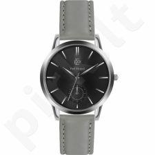 Vyriškas laikrodis PAUL MCNEAL PBD-B048S