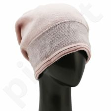 Moteriška kepurė MKEP118