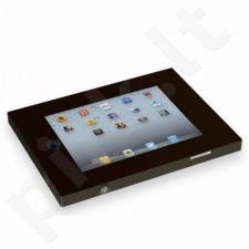 Apsauginis rėmelis Techly skirtas iPad 2/3/4 9.7'' (tinka stovui P/N 917520)