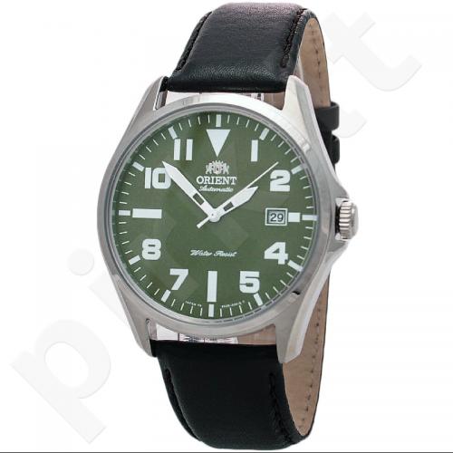 Vyriškas laikrodis Orient FER2D009F0