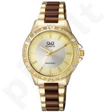 Moteriškas laikrodis Q&Q F533J010Y