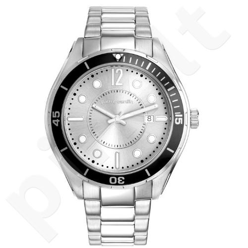 Vyriškas laikrodis Pierre Cardin PC107161F05