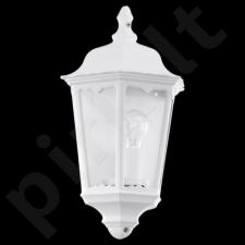 Sieninis šviestuvas EGLO 93448 | NAVEDO