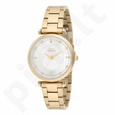 Moteriškas laikrodis SLAZENGER  Style&Pure SL.9.1090.3.01