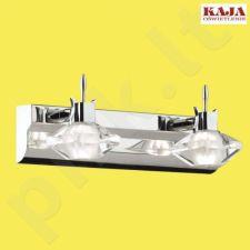 Šviestuvas veidrodžio apšvietimui K-MA02556W-2