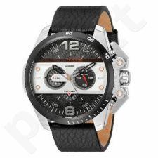 Laikrodis DIESEL IRONSIDE DZ4361