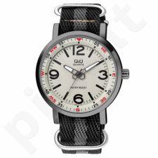 Vyriškas laikrodis Q&Q Q892J503Y
