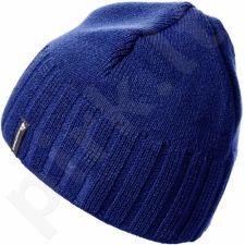 Kepurė  Meteor Gerlach 50461
