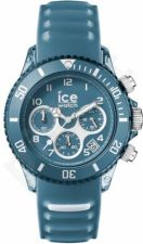 Laikrodis ICE WATCH AQUA MARINE AQ.CH.BST.U.S.15