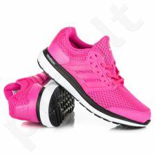 Sportiniai batai Adidas  GALAXY 3.1 W