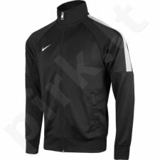 Bliuzonas futbolininkui  Nike Team Club Trainer M 658683-010