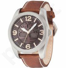 Vyriškas laikrodis Timberland TBL.14770JS/02