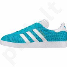 Sportiniai bateliai Adidas  Originals Gazelle W BB2761