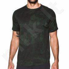 Marškinėliai Under Armour Sportstyle Core Tee M 1303705-357