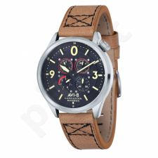 Vyriškas laikrodis AVI-8 AV-4050-01