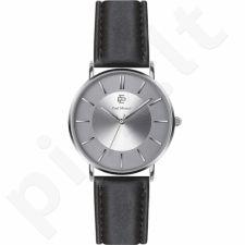 Vyriškas laikrodis PAUL MCNEAL PBE-2100S