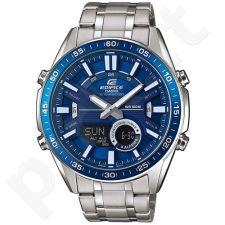 Vyriškas laikrodis Casio Edifice EFV-C100D-2AVEF